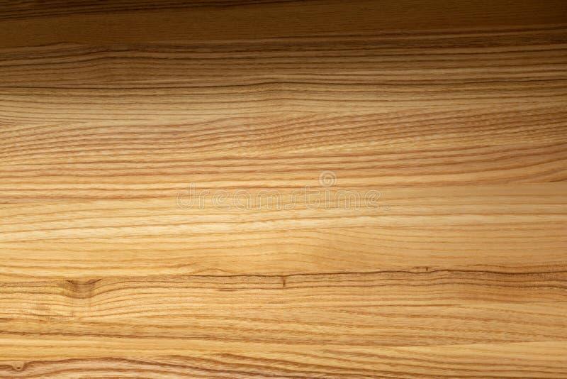 Fond de chêne Texture en bois Surface de chêne pour la conception et la décoration photographie stock