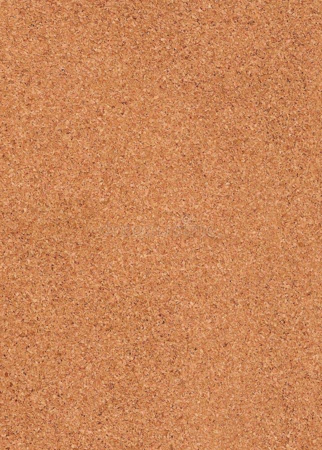 Fond de Corkboard image libre de droits