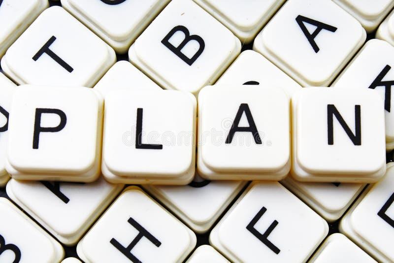 Fond de couverture de label de légende de titre de mots croisé de mot des textes de plan Blocs de jouet de lettre d'alphabet Lett image stock