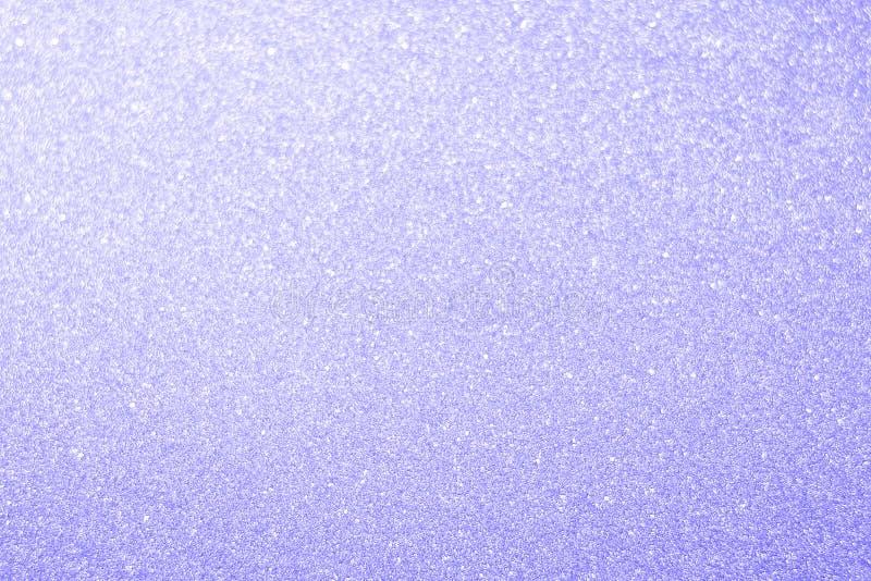 Fond de décoration de couleur de splendeur d'abrégé sur texture de scintillement photo stock
