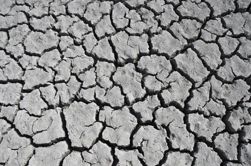 Fond de désert photographie stock