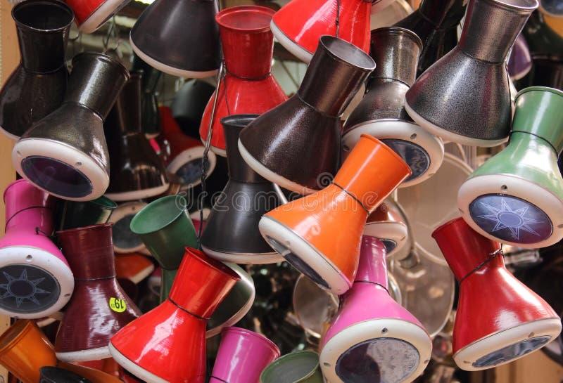 Fond de darbuka photo libre de droits