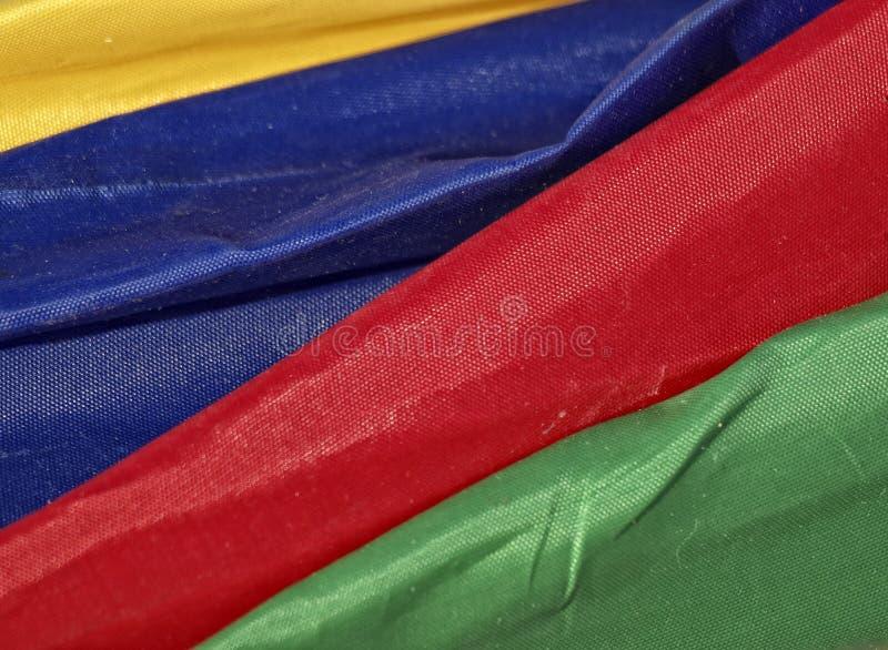 Download Fond de drapeau de paix photo stock. Image du drapeau - 45367132