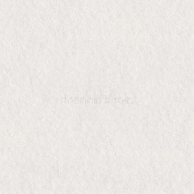 Fond de feutre de lait La texture carrée sans couture, couvrent de tuiles prêt photo stock