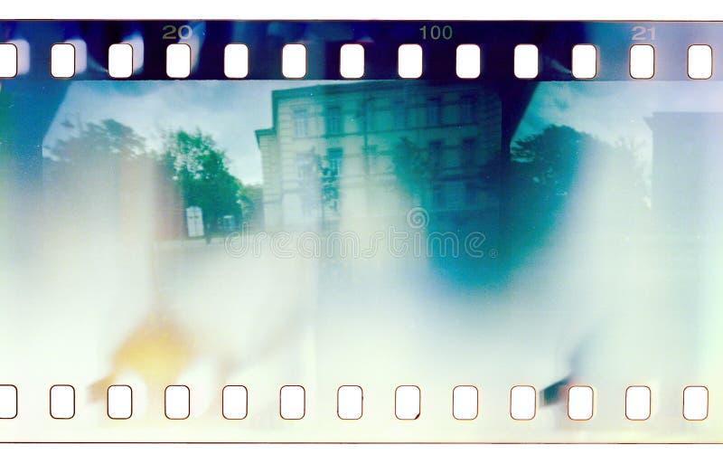 Download Fond de film image stock. Image du film, dust, filmstrip - 56482577