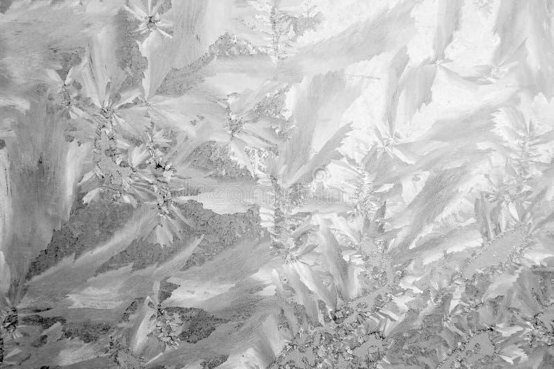 Fond de gel images stock