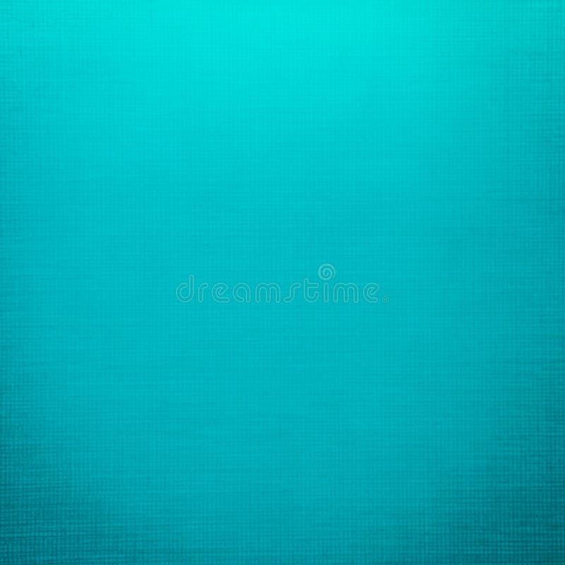 Fond de gradient brouillé par résumé dans des couleurs lumineuses coloré photographie stock