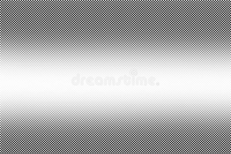 Fond de gradient de maille illustration de vecteur
