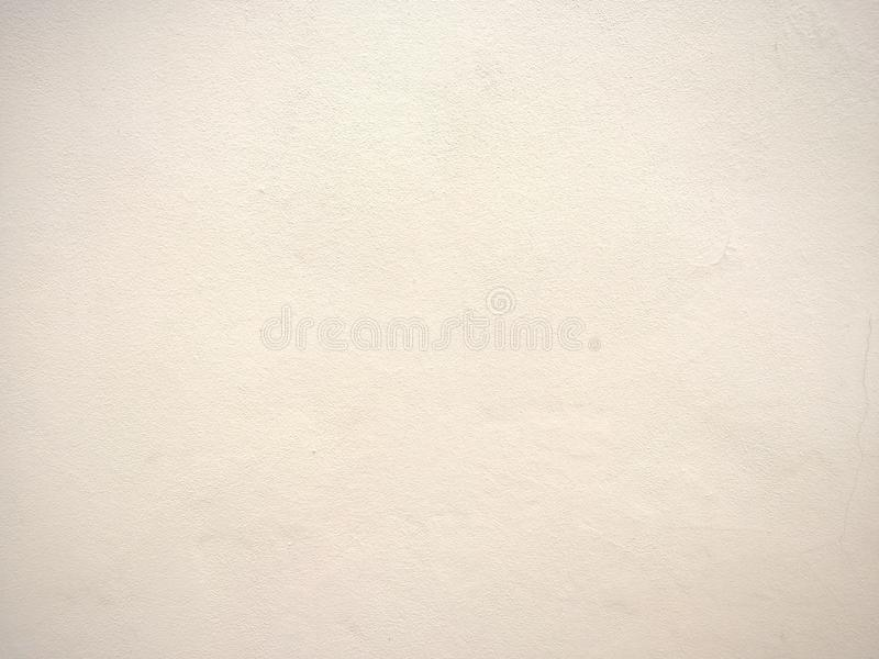 Fond de Grey Wall Decorative Seamless Texture de plâtre images stock