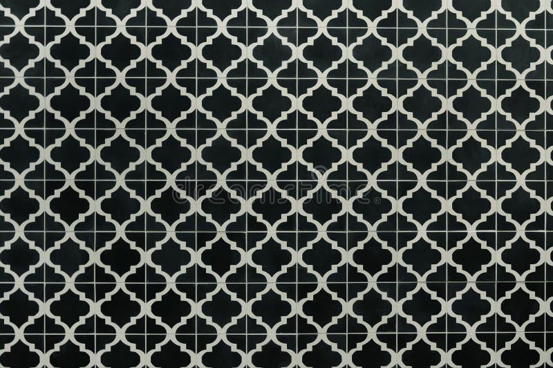 Fond de grille de fer travaillé en métal photos stock