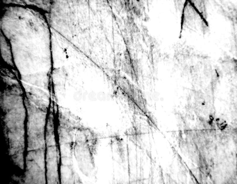 Fond de grunge de cru. illustration stock
