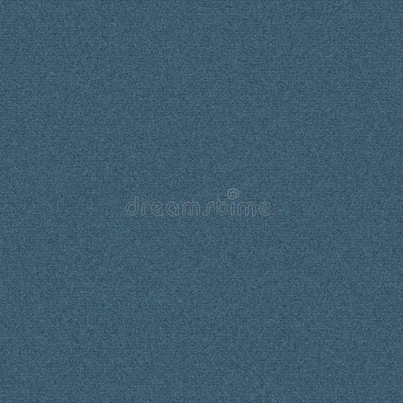 Fond de jeans illustration libre de droits