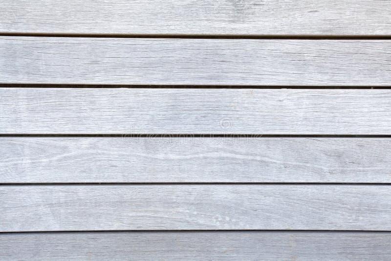 Texture en bois de plancher image stock