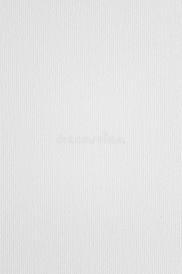 Fond de livre blanc image libre de droits