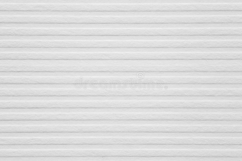 Fond de livre blanc photographie stock