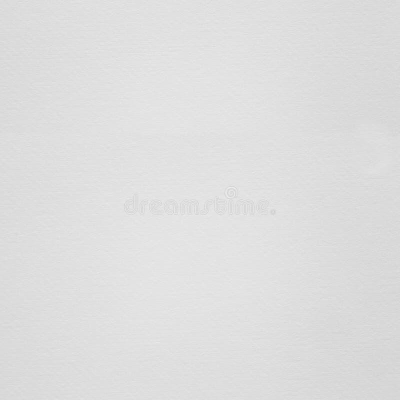 Fond de livre blanc images stock