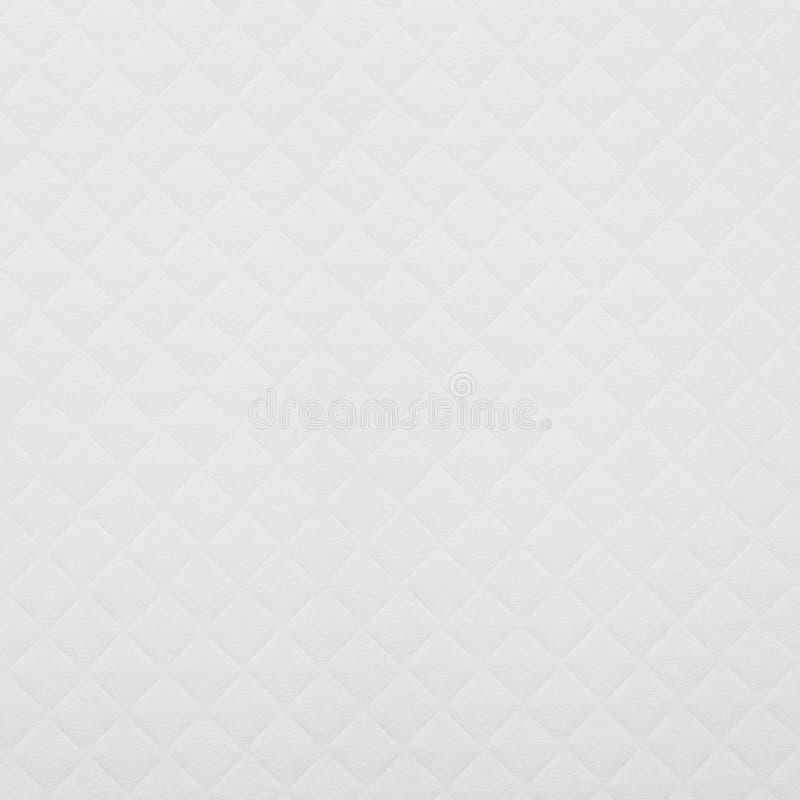 Fond de livre blanc photos libres de droits