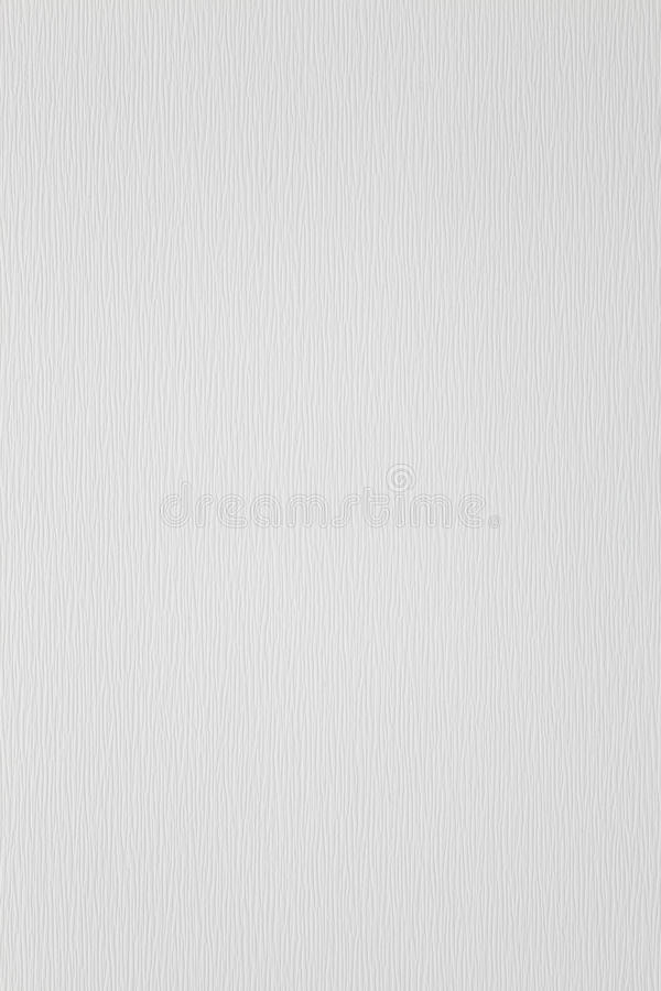 Fond de livre blanc photo stock
