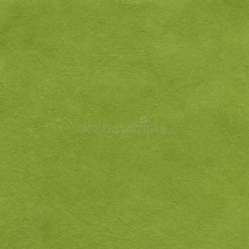 Fond de Livre vert photos stock
