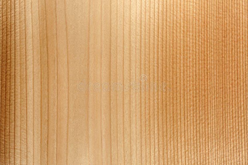 Fond de macro de fibre de bois photographie stock