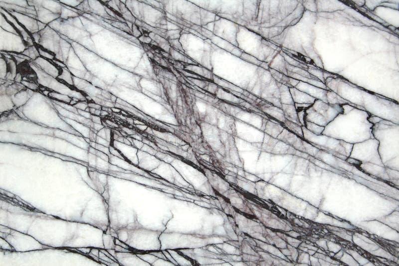 Fond de marbre photos stock