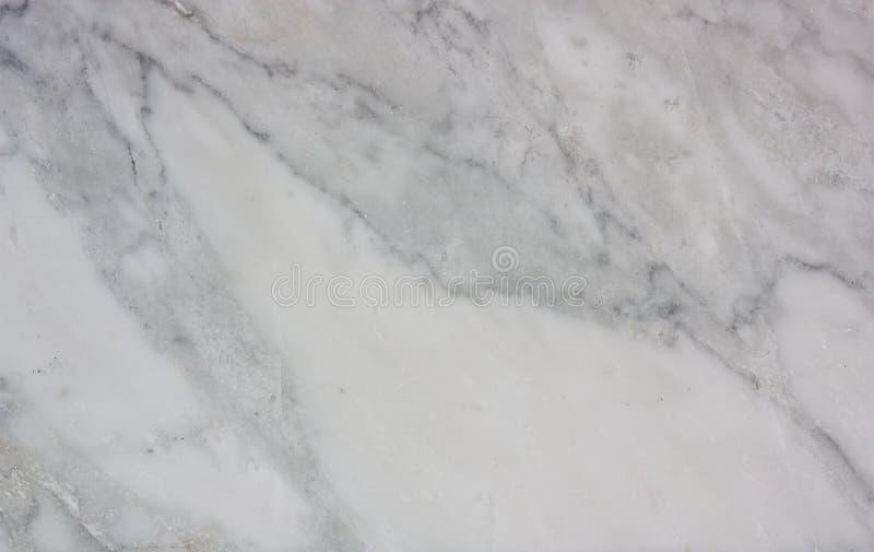 fond de marbre blanc de texture image stock image du milieux instruction 35741913. Black Bedroom Furniture Sets. Home Design Ideas