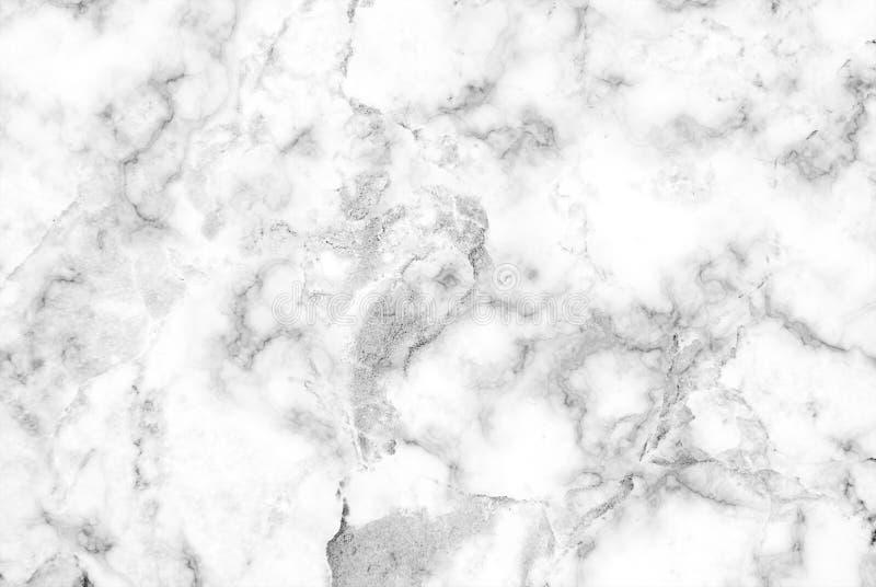 fond de marbre blanc de texture marbre v ritable d taill de nature image stock image du. Black Bedroom Furniture Sets. Home Design Ideas