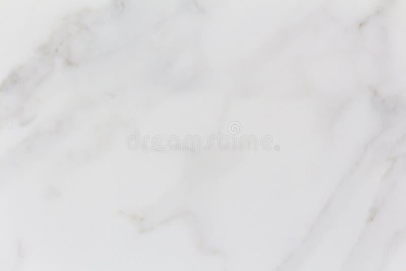 Fond de marbre blanc ou marbre blanc photographie stock