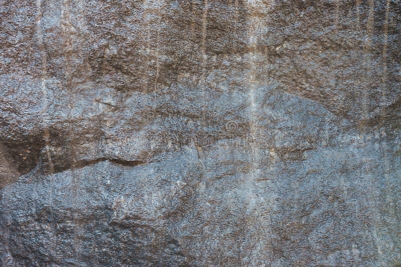 Fond de marbre clair, texture image libre de droits