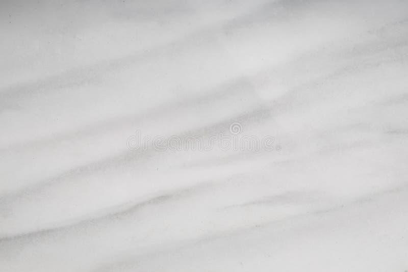 Fond de marbre gris image libre de droits