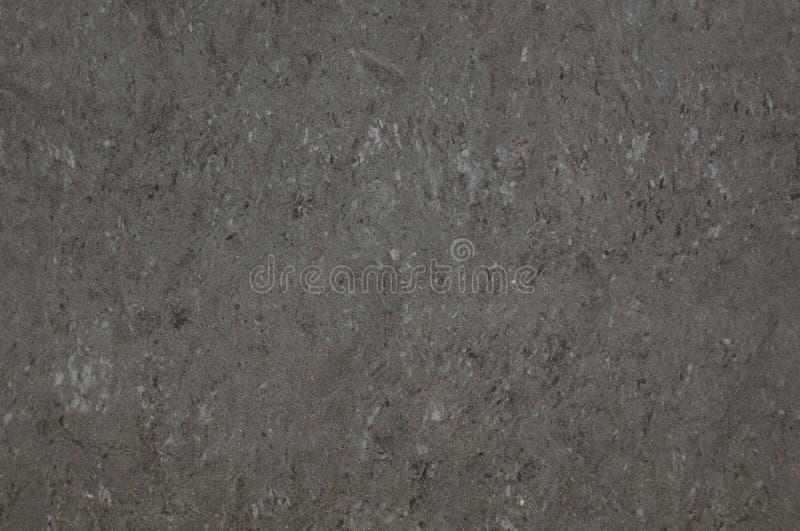 Fond de marbre gris de texture, modèles naturels de texture de marbre abstraite pour la conception photos libres de droits