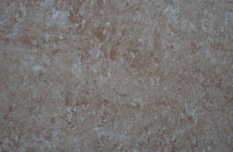 Fond de marbre rose de texture, modèles naturels de texture de marbre abstraite pour la conception photographie stock