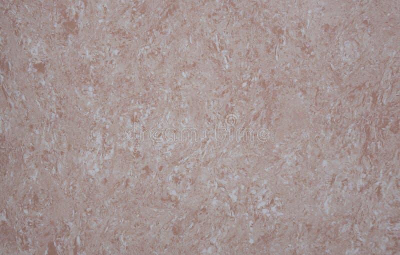 Fond de marbre rose de texture, mod?les naturels de texture de marbre abstraite pour la conception photos stock