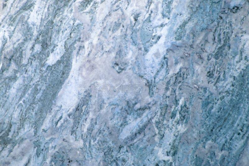 Fond de marbre de texture E image libre de droits