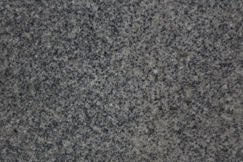Fond de marbre de texture, modèles naturels de texture de marbre abstraite pour la conception photographie stock