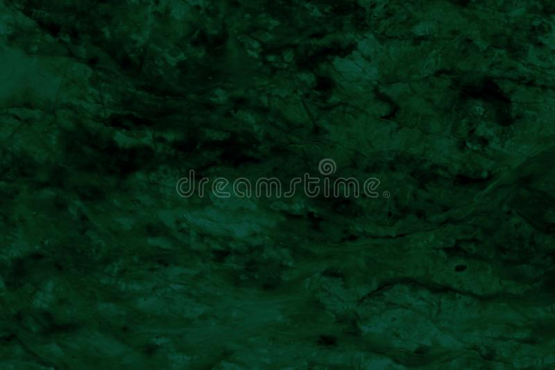 Fond de marbre vert de texture avec la haute résolution pour la décoration intérieure Plancher en pierre de tuile dans le modèle  photo libre de droits