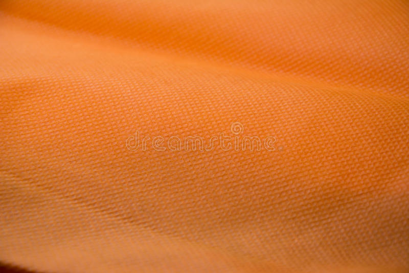 Fond de modèle de tissu de tissu photo stock