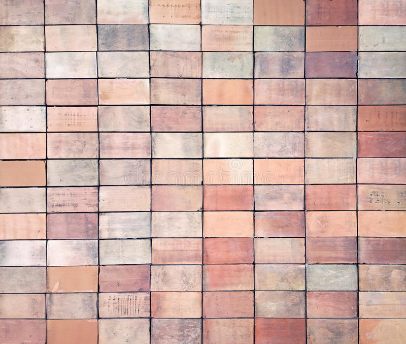 Download Fond de mur image stock. Image du âgé, detail, brique - 56481227