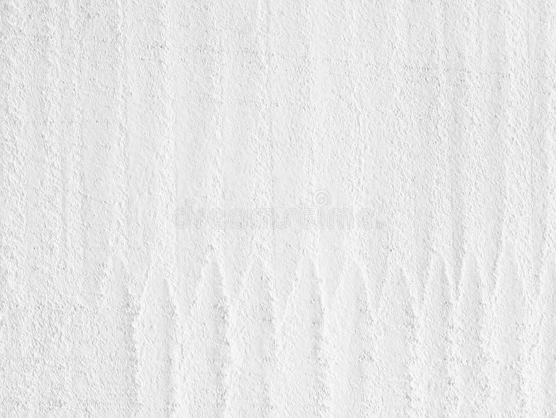 download fond de mur de ciment blanc mur en bton de peinture blanche grunge de