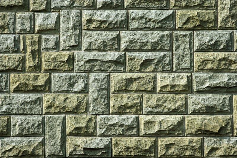 Download Fond de mur de bloc image stock. Image du âgé, bloc, matériau - 740173