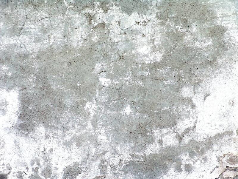 Fond de mur de cru illustration stock