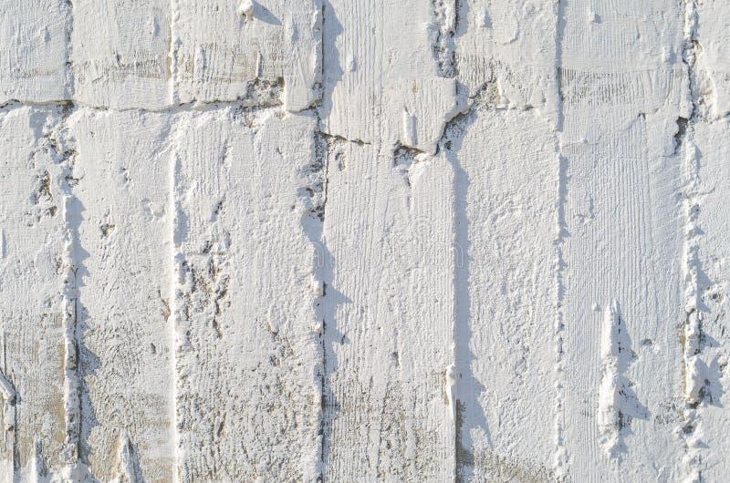 Fond de mur en béton photo libre de droits