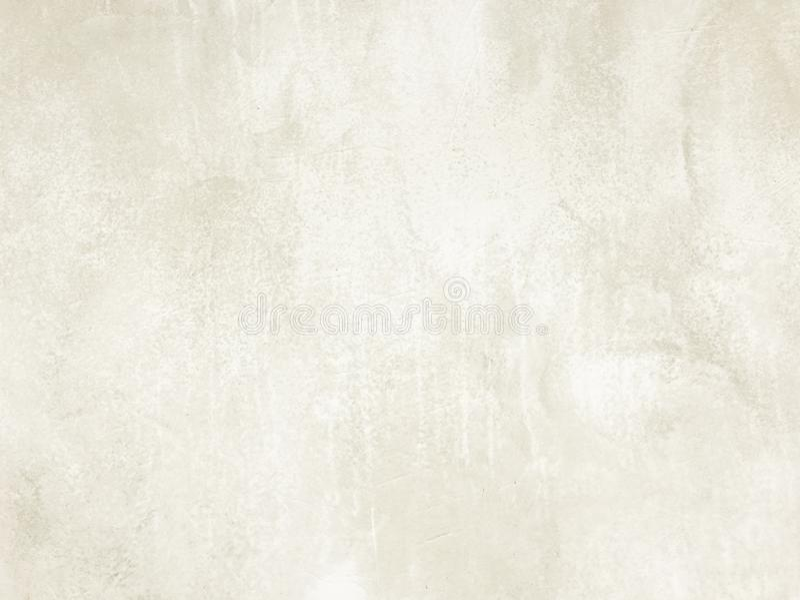 Fond de mur en béton Texture grise de plancher de ciment Texture grise de mur en béton ou de plancher comme fond photos libres de droits