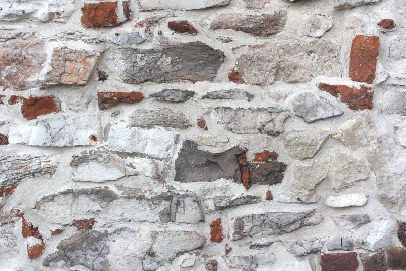 Download Fond de mur en pierre image stock. Image du outdoors - 76082331