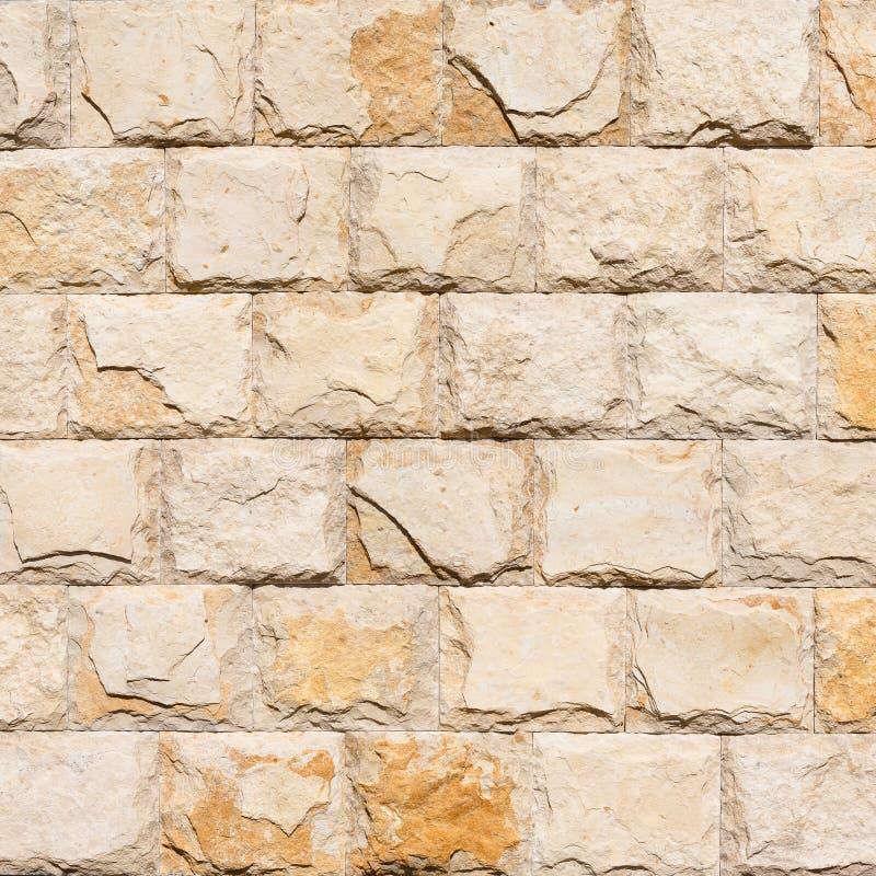 Fond de mur de roche images stock