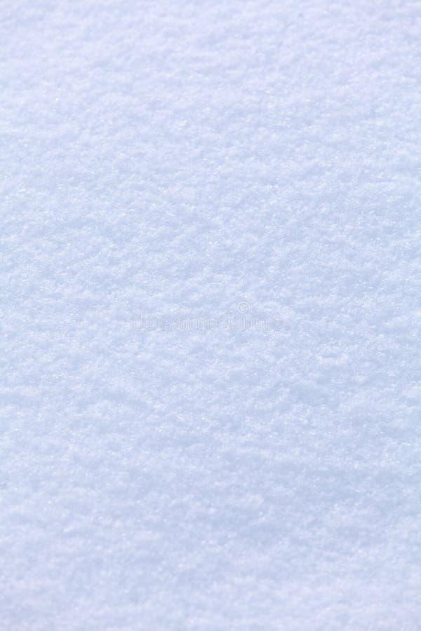 Fond de neige images libres de droits