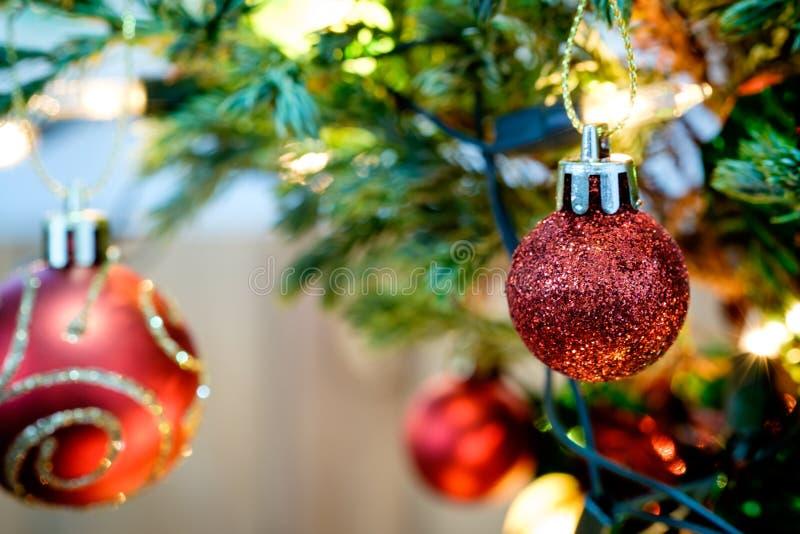 Fond de Noël image libre de droits