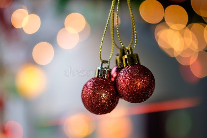 Fond de Noël photo libre de droits