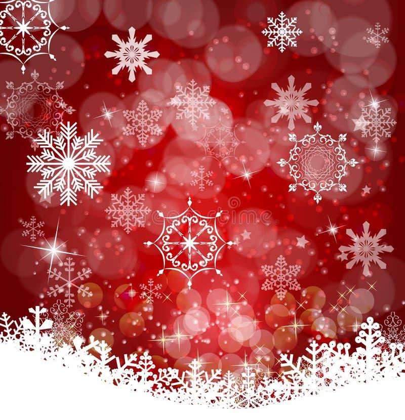 Download Fond De Noël Abstrait De Beauté Et D'an Neuf Illustration de Vecteur - Illustration du brillamment, charme: 45368172