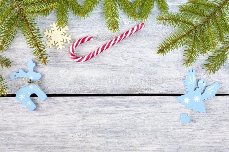 Download Fond De Noël Avec L'espace De Copie Photo stock - Image du star, personne: 77162126
